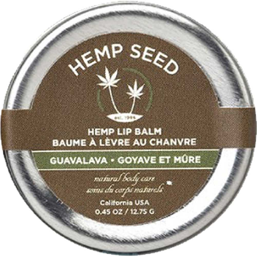 Earthly Body Hemp Lip Balm Tin Coloplast Coloplast Bedside-Care No-Rinse Foaming Body Wash, Shampoo & Incontinent Cleanser, 8 oz